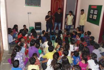 Kids Club_5