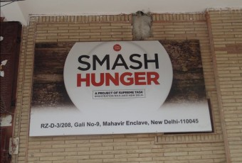 Smash Hunger_11